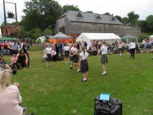 edington-fete